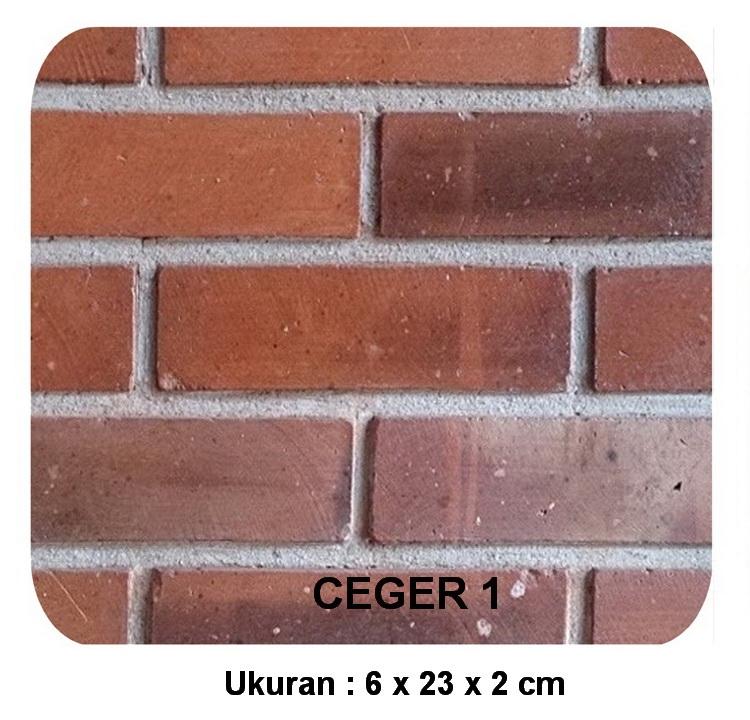 CEGER 1