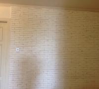 wkd-cat-putih-klasik-02-1024x768