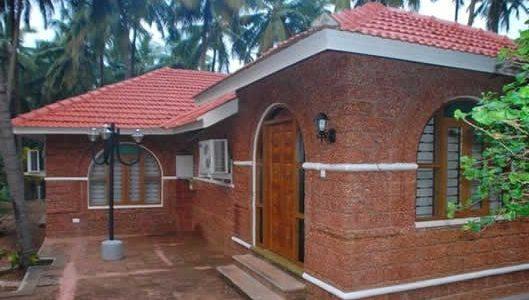 Harga Interlocking Brick Menghemat Biaya Pembangunan Rumah